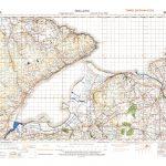 GSGS4136-304-Lough Foyle