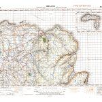 GSGS4136-305-Rathlin Island