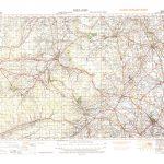 GSGS4136-308-Tobermore