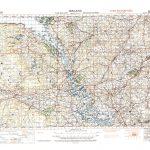 GSGS4136-318-Enniskillen