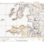 GSGS4136-322-Achill Island