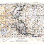 GSGS4136-335-Lough Corrib