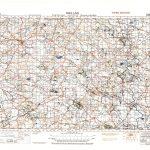 GSGS4136-336-Roscommon