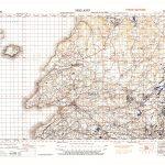 GSGS4136-346-Aran Islands