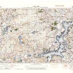 GSGS4136-347-Lough Ree