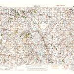 GSGS4136-349-Portlaoise