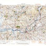 GSGS4136-352-Limerick