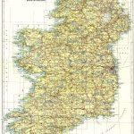 Index Map-OSI 1in Topo Col