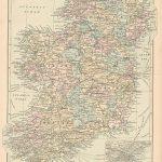 Ireland-01