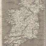 Ireland-03