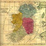 Ireland-1808