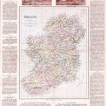 Ireland 1880