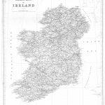 Ireland-1904-1