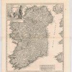 Ireland Albriz