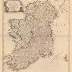 Ireland-Bayly