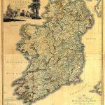 Ireland-Beaufort 1797