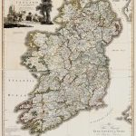 Ireland--Beaufort 1797-2