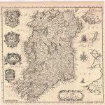 Ireland-Blome
