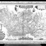 Ireland-Boazio-1609-bw
