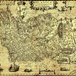 Ireland-Boazio-1609-s