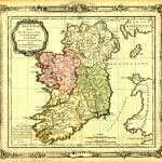 Ireland-Brion-1766