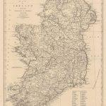 Ireland-Cary 1805