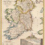 Ireland-Charles 1814