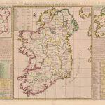 Ireland-Chatelain