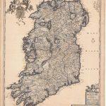 Ireland-De Wit-1680