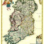 Ireland-De Wit-1680-2