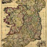 Ireland-De Wit-1688