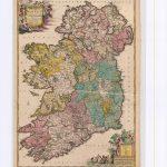Ireland-De Wit-1688-2