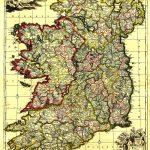 Ireland-De Wit-1688-3