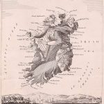 Ireland-Dighton 1830