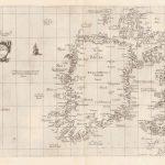 Ireland-Dudley-1661