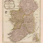Ireland-Euler-1733