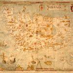 Ireland-Goyl