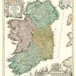 Ireland-Homan-1720