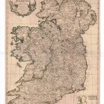 Ireland-Jaillot-1693