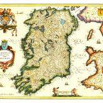 Ireland-Jannson-1636