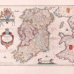 Ireland-Jansson 1646