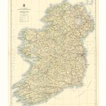 Ireland-Johnston-c1930
