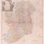 Ireland-Kitchin 1777