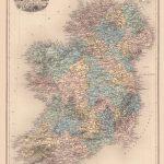 Ireland-Lacos-1750