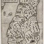 Ireland-Laferi-c1500