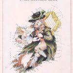 Ireland-Lilian Lancaster1880