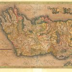 Ireland Mercator-1-1595