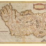 Ireland-Mercator-1595-2