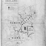 Ireland-Mil Districts-1904