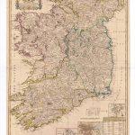 Ireland-Moll